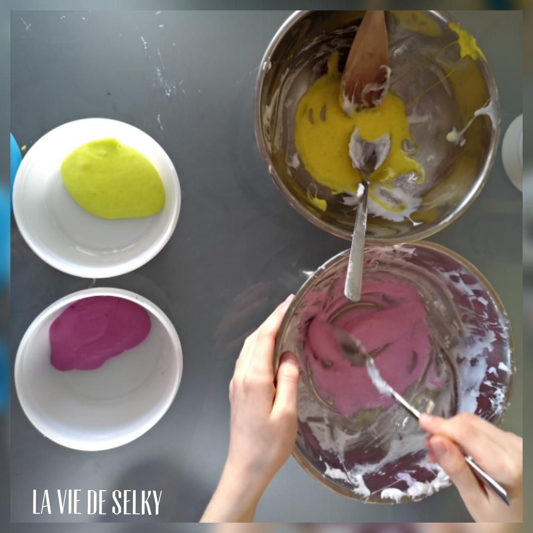 selky vraie recette slime 5
